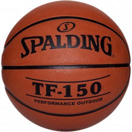 Spalding TF 150