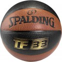 Spalding TF 33 in/out (veľ. 6)