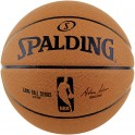 Spalding Official NBA Game Ball Replica