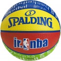 Spalding NBA Junior 5