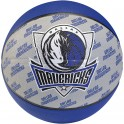 Spalding Teamball Dallas Mavericks