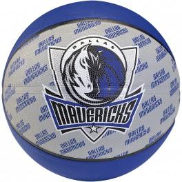 Spalding Teamball Dallas Mavericks
