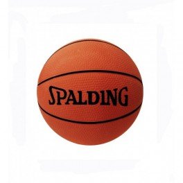 Spalding Mini basketbalová lopta