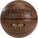Spalding NBA Neverflat In/Outdoor sz. 7