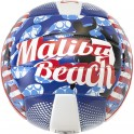 Beachvolleyball Malibu