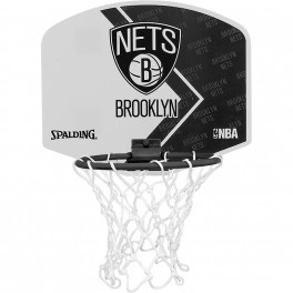 Miniboard Brooklyn Nets