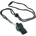 Fox 40 Break Away cord (šnúrka)