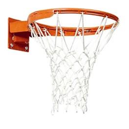 Basketbalová obruč Spalding 180 Flex Goal Net Breakway Pro Rim