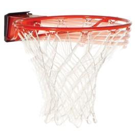 Basketbalová obruč Spalding NBA Slam Jam Breakway Rim