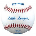TF Little League Baseball