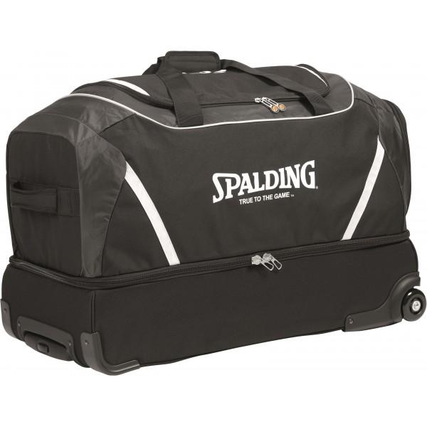 51e29bc092 Spalding cestovná taška s kolieskami XL - Spalding - internetový obchod