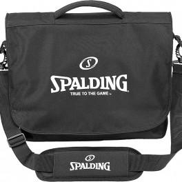54afe8fea6 Spalding taška na dokumenty - Spalding - internetový obchod
