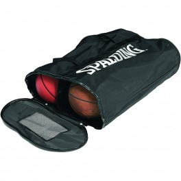 4c30af3806 Spalding taška na lopty - Spalding - internetový obchod