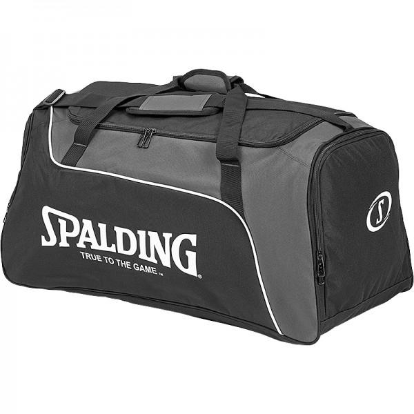 7f61c09365 Spalding športová taška L - Spalding - internetový obchod