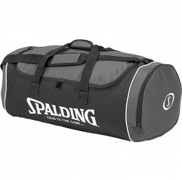d7b088ebaa Spalding športová taška