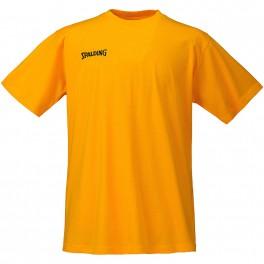 Tričko Promo