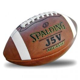 Spalding J5V Advance