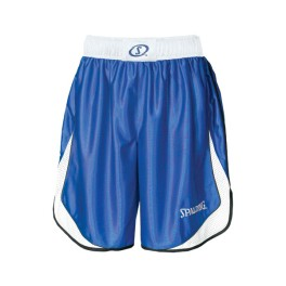 SPALDING FASTBREAK SHORT
