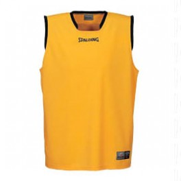SPALDING ASSIST TANK TOP