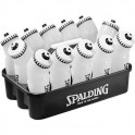 Spalding Water Bottle Holder