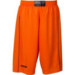 Score Shorts
