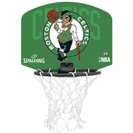Miniboard Boston Celtics