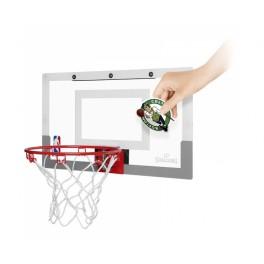 Spalding NBA Slam Jam Board Team Stickers
