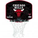 Miniboard Chicago Bulls
