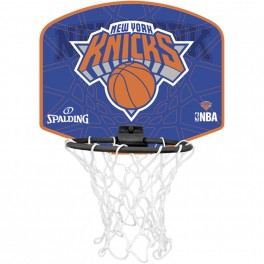 Miniboard New York Knicks