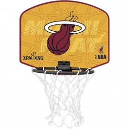 Miniboard Miami Heat