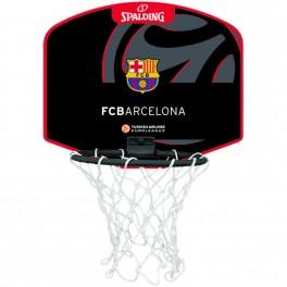 Eurloeague Miniboard Barcelona