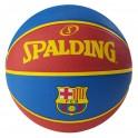 Euroleague Team FC Barcelona (sz. 7)