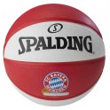 Euroleague Team Bayern Munich (sz. 7)