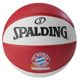 Euroleague Team Bayern München