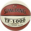 TF 1000 Legacy Women FIBA Logo (veľ. 6)