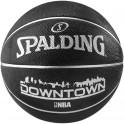 NBA Downtown (Veľkosť 7)