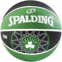 Teamball Boston Celtics (Veľkosť 7)