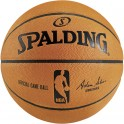 SPALDING NBA GAMEBALL SZ.7