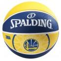NBA TEAM GOLDEN STATE SZ.5
