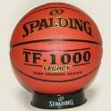 Basketbalová lopta Spalding TF 1000 Legacy FIBA SBA 6