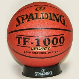 789b9e3e77 Basketbalová lopta Spalding TF 1000 Legacy FIBA SBA 6 - Spalding ...