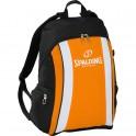 "Spalding batoh ""BACKPACK"" oranžový"