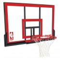 Basketbalová doska Spalding NBA Acryl Board