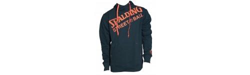 Streetball oblečenie