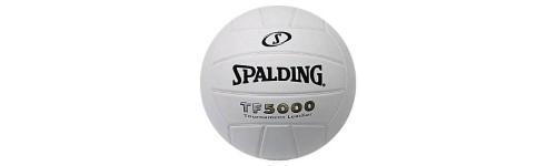 Volejbalové lopty