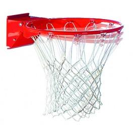 Spalding NBA obruč - Pro Jam Rim