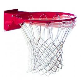 Spalding NBA obruč - Breakaway Rim