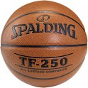 Spalding TF 250 IN/OUT (veľkosť 7)