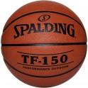 Spalding TF 150 (veľkosť 6)
