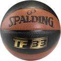 Spalding TF 33 in/out (veľ. 6)